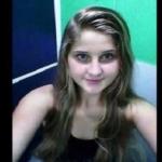 Jovem Tatiane Remowicz é encontrada morta