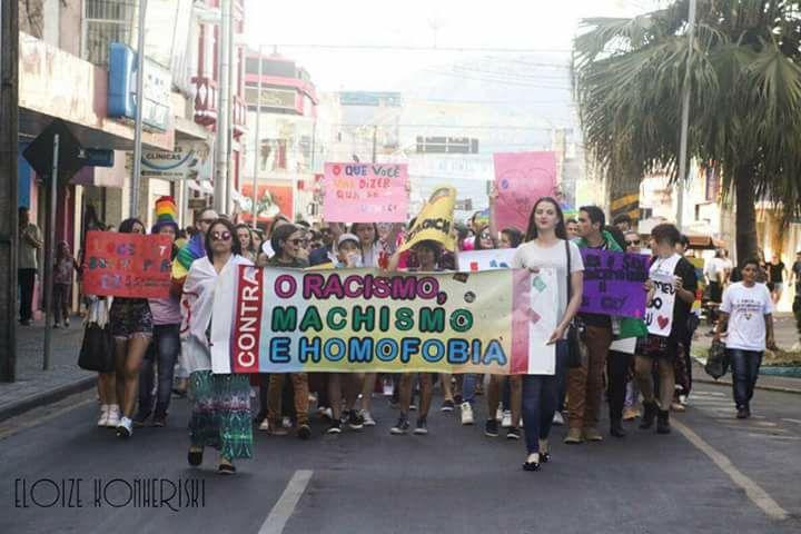 2ª-Parada-LGBTI-nas-cidades-deve-ocorrer-em-setembro.jpg