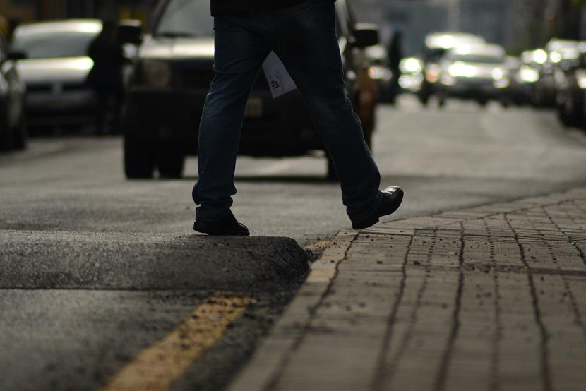 Falta-de-sinalização-dificulta-trânsito-no-centro-da-cidade2.jpg
