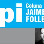 Coluna Jaime Folle