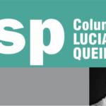 Coluna Esporte - Luciano Queiroz