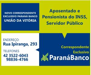 Anúncio Paraná Banco 300x250px