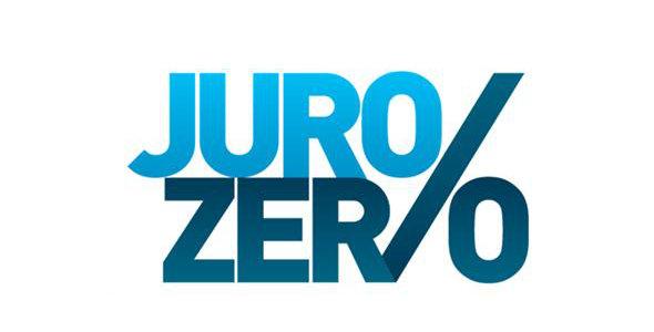 Programa-juro-zero-para-microempreendedores.jpg