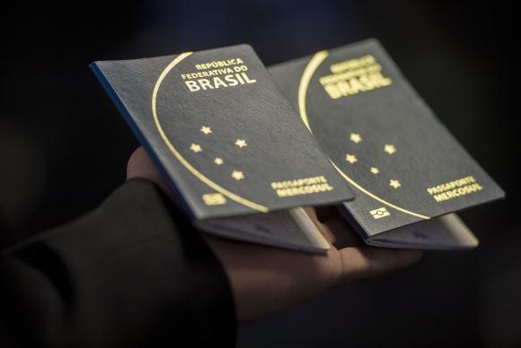 Verba-para-emissão-de-passaporte.jpg