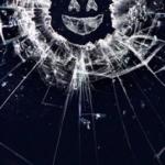 Criador de Black Mirror anuncia livro com histórias inéditas