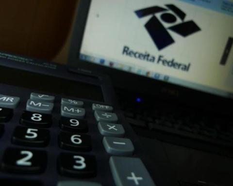 Receita Federal libera Restituição do Imposto de Renda