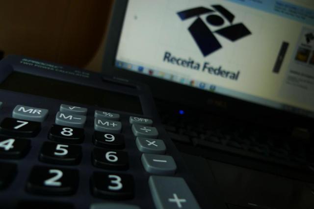 f17-06-17-NAC-RESTITUICAO.jpg