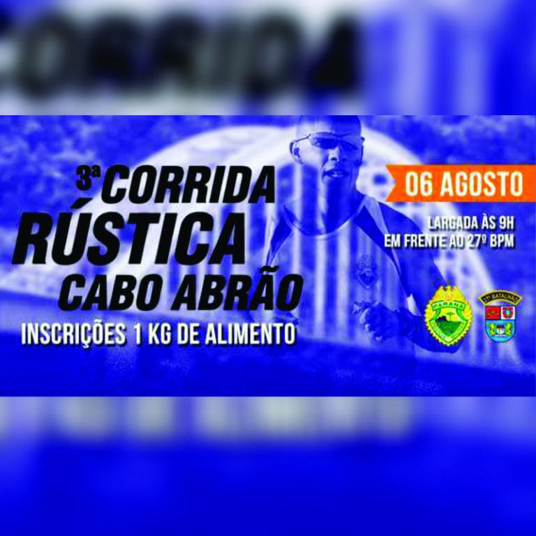 Abertas-inscrições-para-3ª-Corrida-Rústica-Cabo-Abrão.jpg