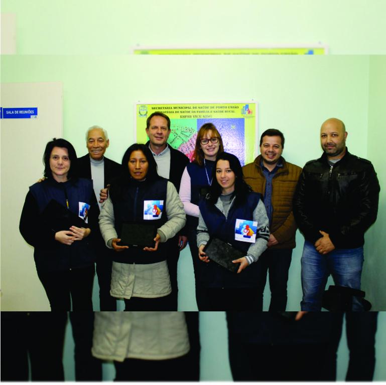 Agentes-Comunitárias-de-Saúde-recebem-tablets.jpg