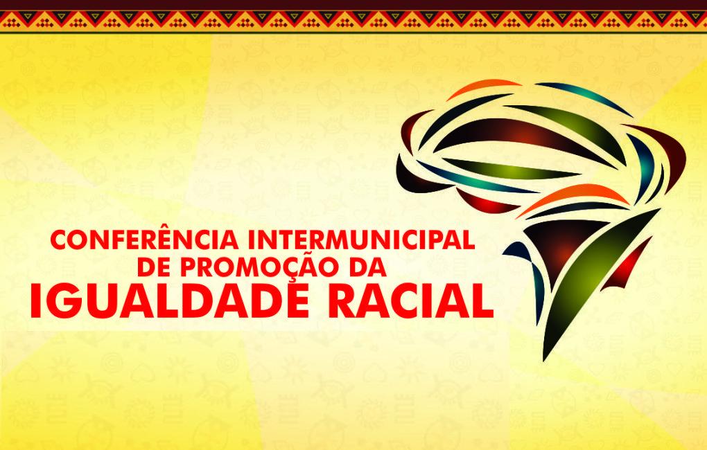 Conferencia-Igualdade-Racial.jpg