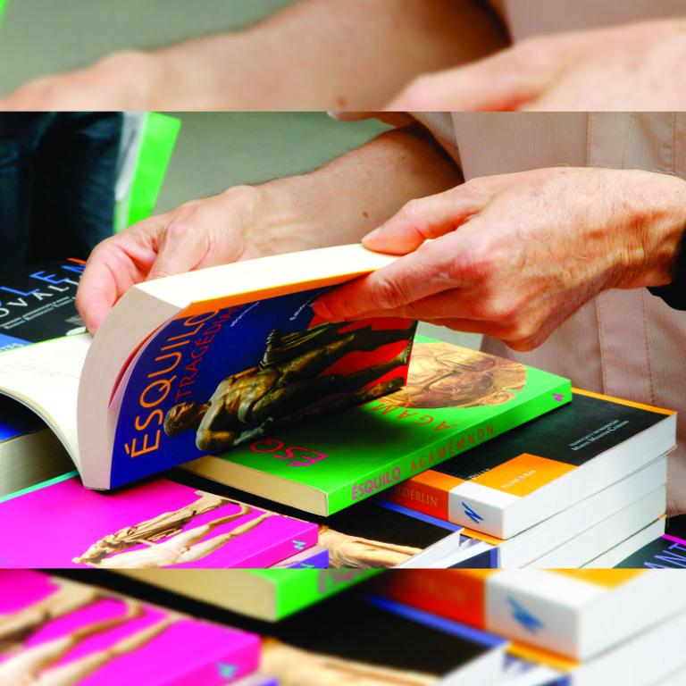 Feira-do-Livro.jpg