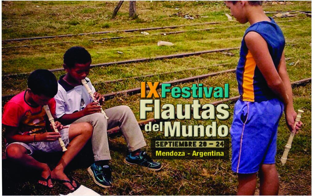 Festival-Mundial-de-Flautas-Divulgação-Ano-IX.jpg