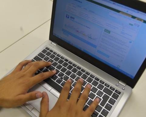 Parcelamento de dívidas do MEI pode ser feito pela internet