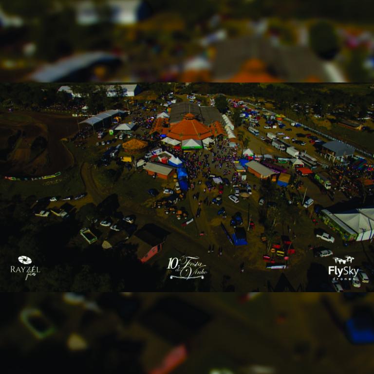 aerea-domingo-festa-do-vinho2.jpg