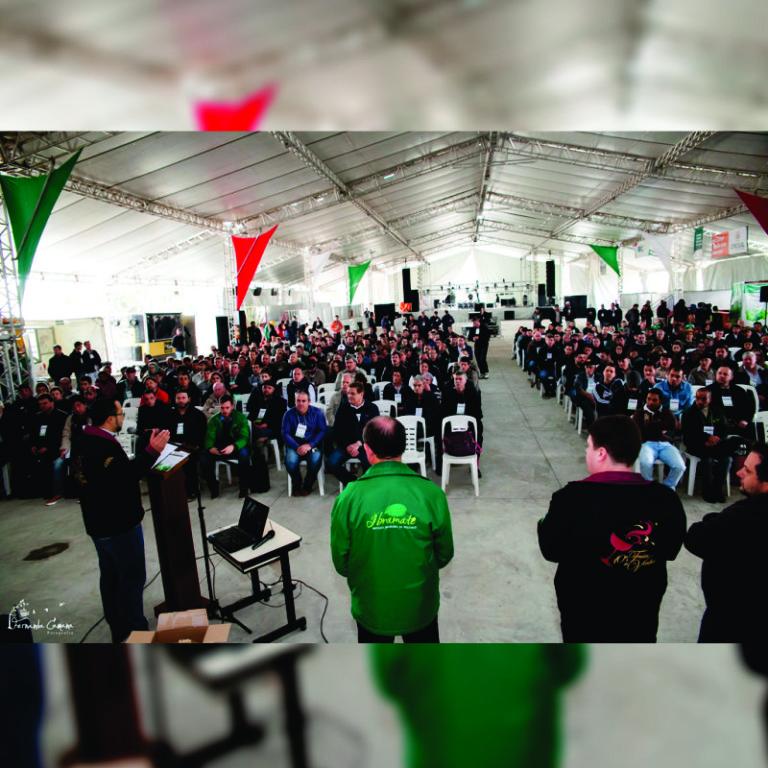 congresso-da-erva-mate-0.jpg