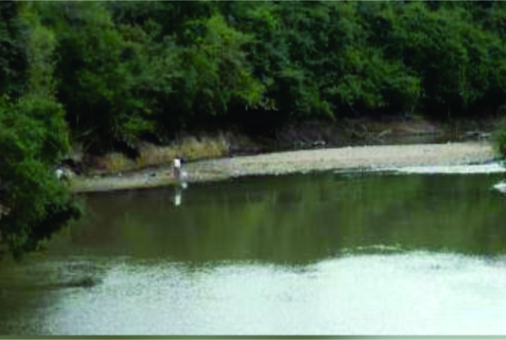 estiagem-rios_-2-1.jpg