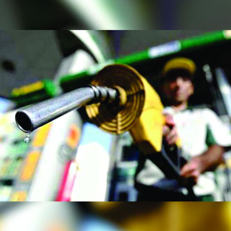 gasolina_1.jpg
