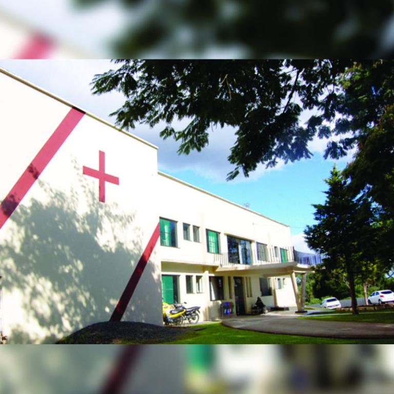 hospital_sãomateus.jpg