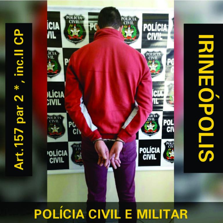 iripa-policia-2.jpg