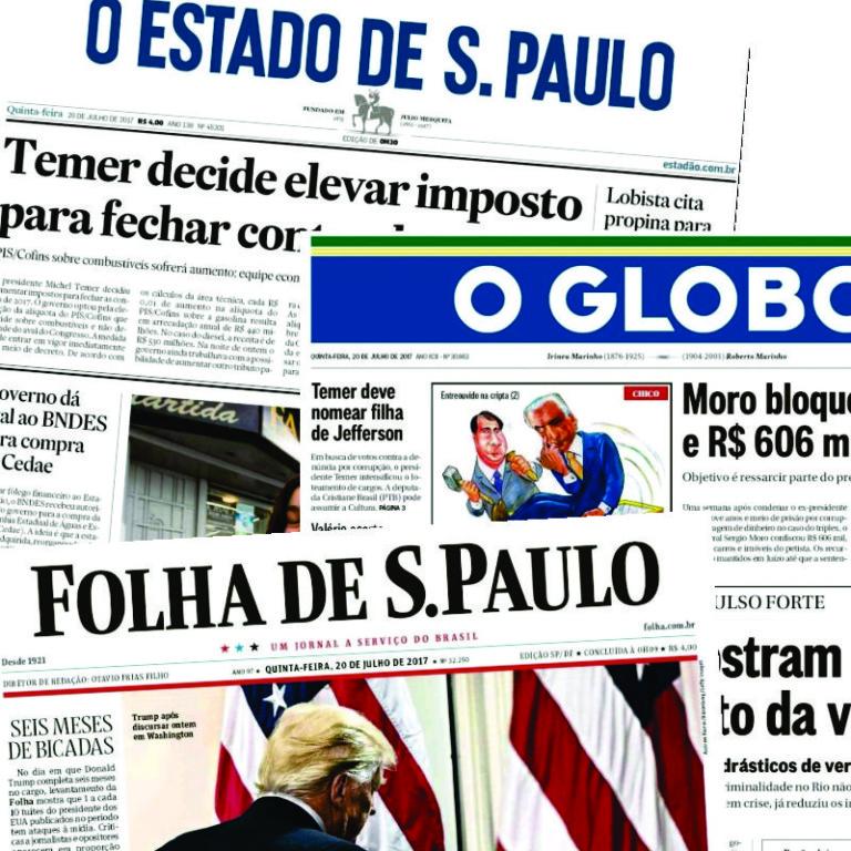 jornais-20.07.17.jpg