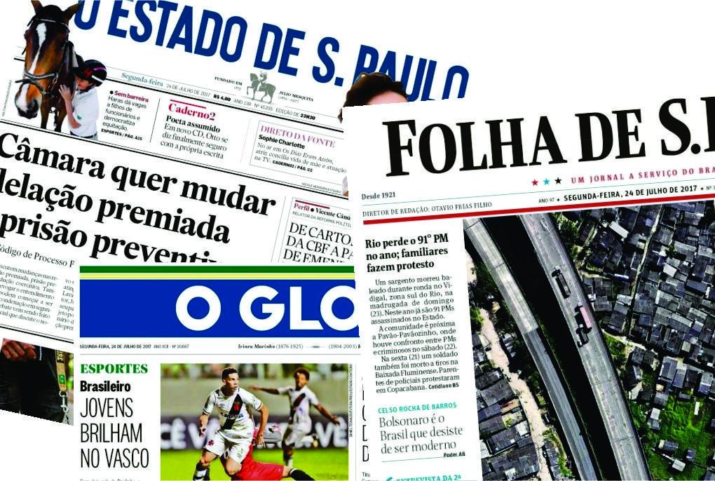 jornais24.07.17.jpg