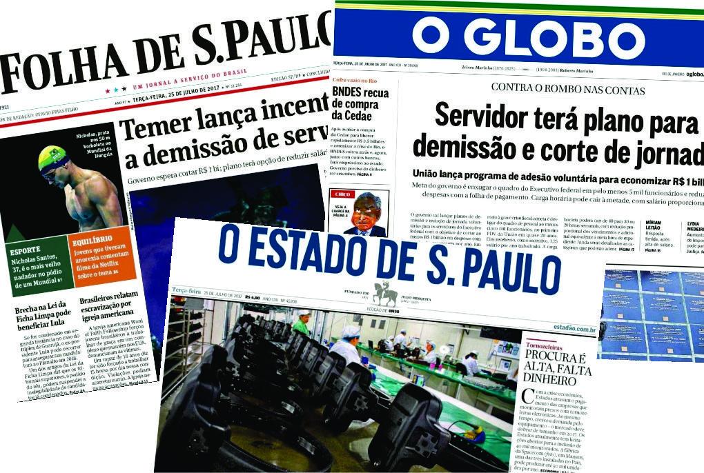 jornais25.07.17.jpg