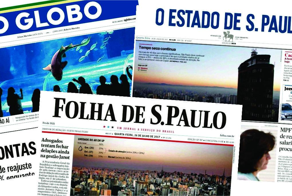jornais26.07.17.jpg