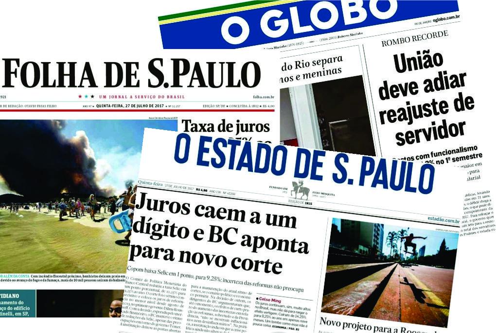 jornais27.07.17.jpg