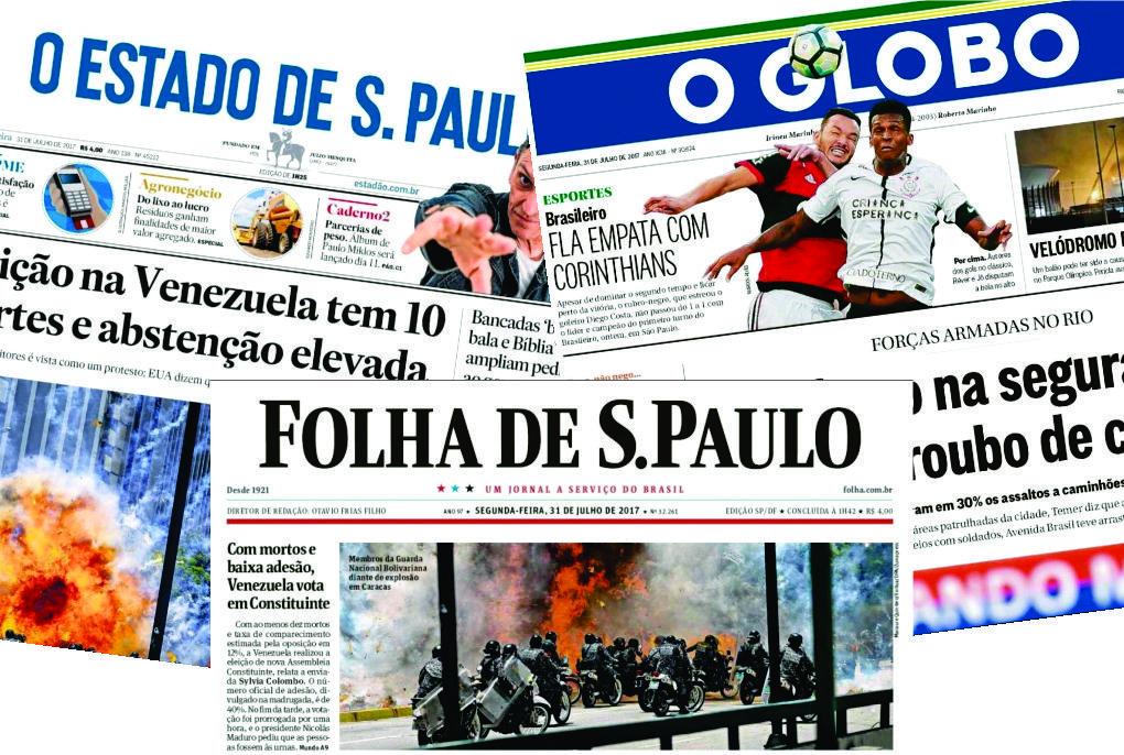 jornais31.07.17.jpg