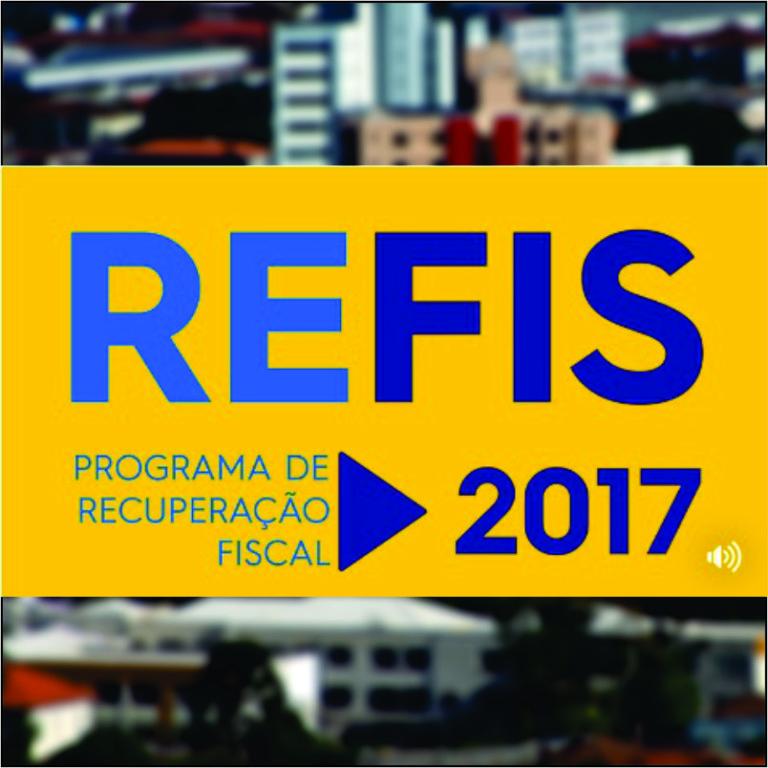 refiz-2017.jpg