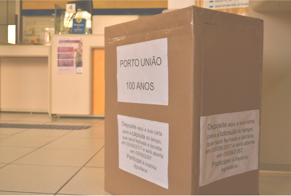 Cápsula-do-Tempo-reúne-lembranças-do-centenário-de-Porto-União.png