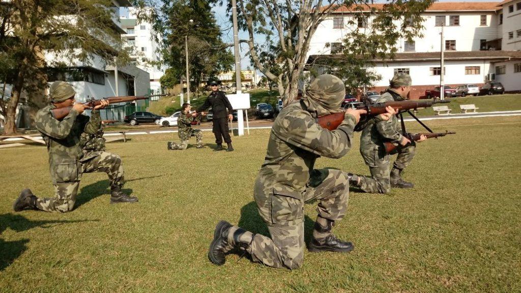 Foto-3-treinamento-na-sede-do-3º-BPM.jpeg