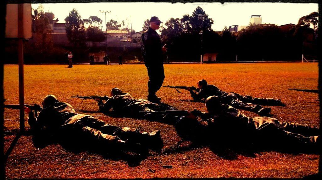 Foto-5-treinamento-PM.jpeg