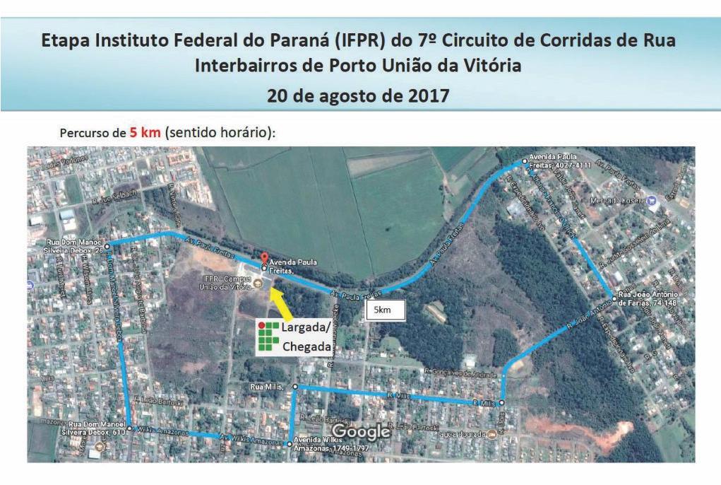circuito-corridas-rua.png
