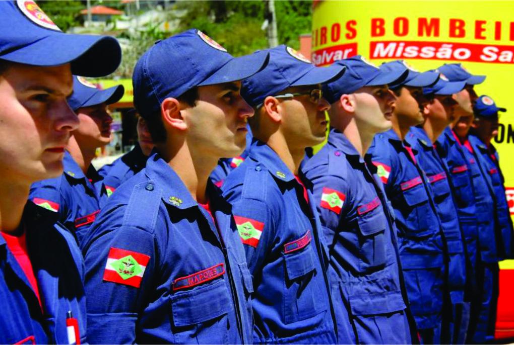 concurso-bombeiros-sc.jpg
