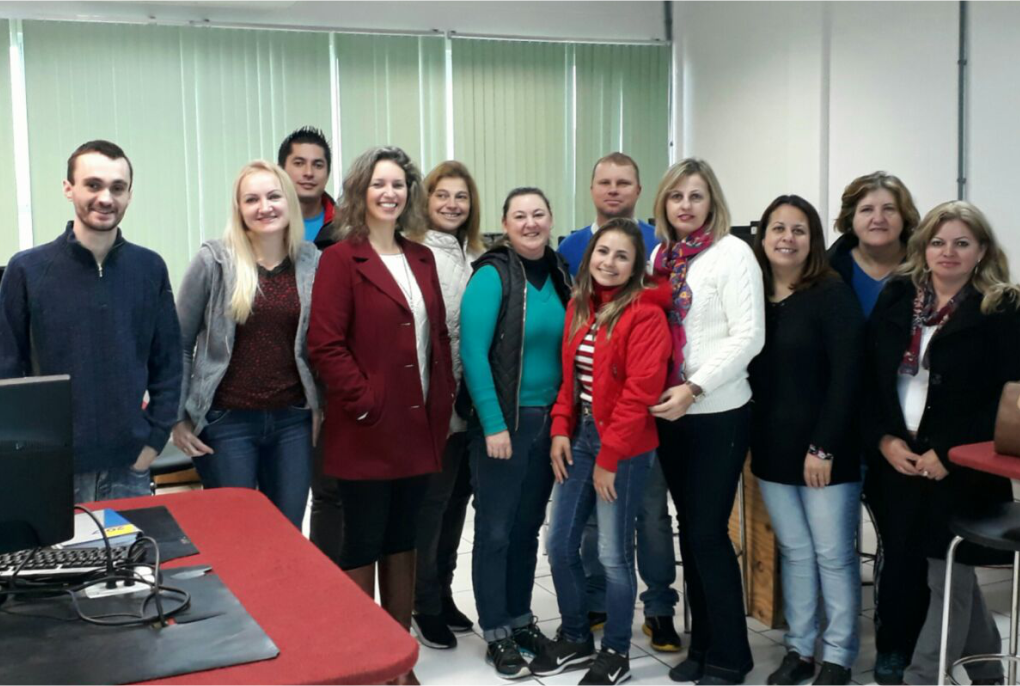 curso-ifsc-gered.png