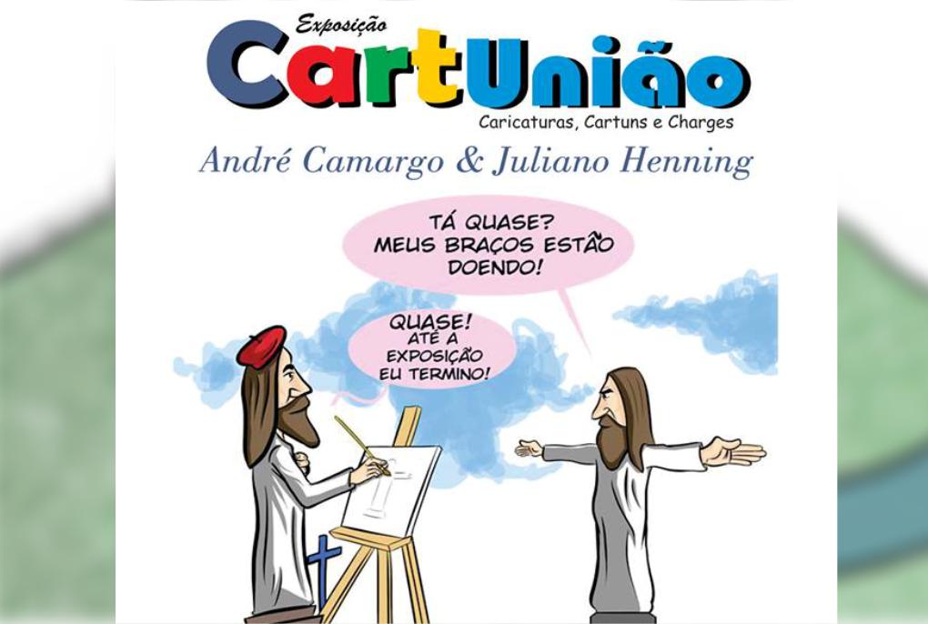 exposição-caricaturas.png