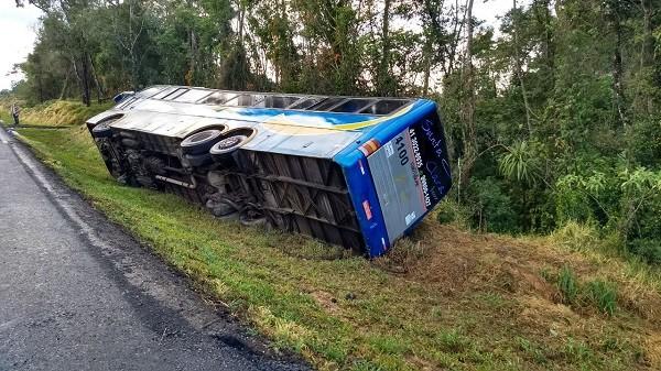 f04-08-17-acidente-2.jpeg