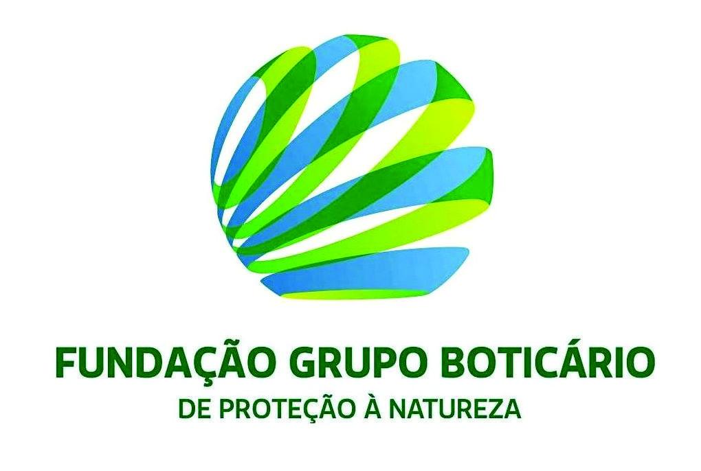 fundação-o-boticario.jpg