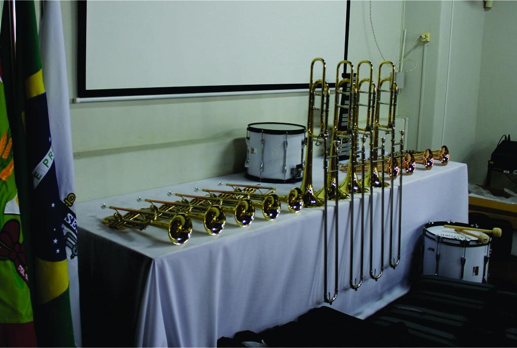 instrumentos-musicais.jpg