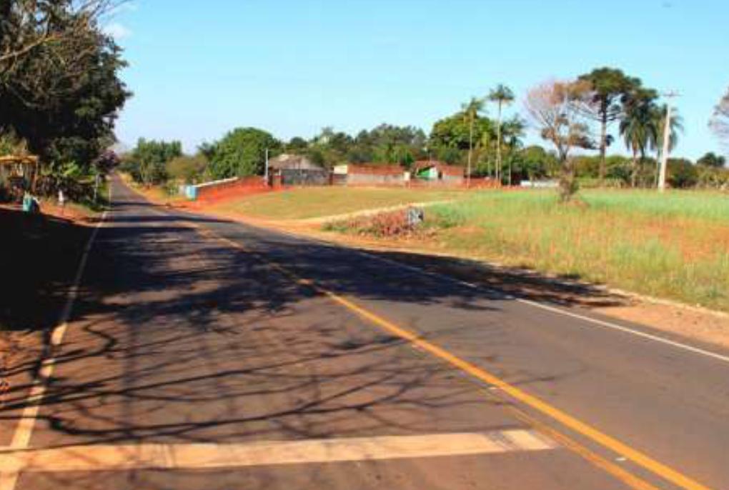 investimentos-rodovias-pr.png