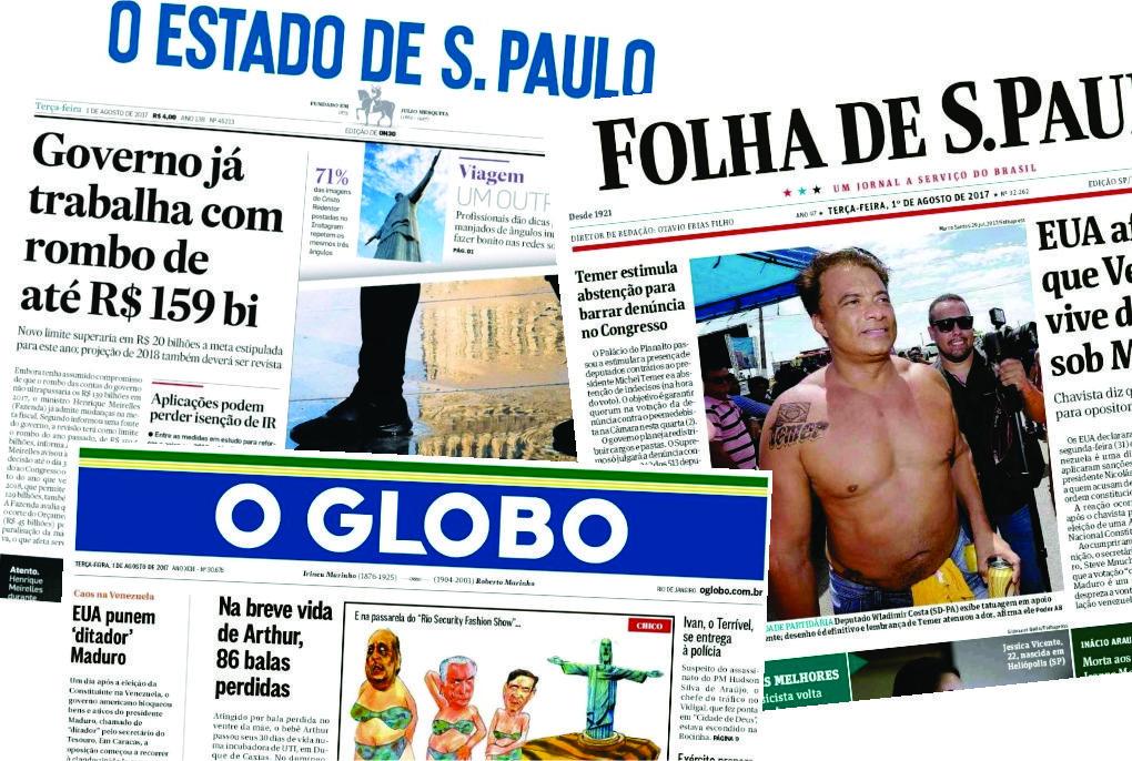 jornais01.08.17.jpg