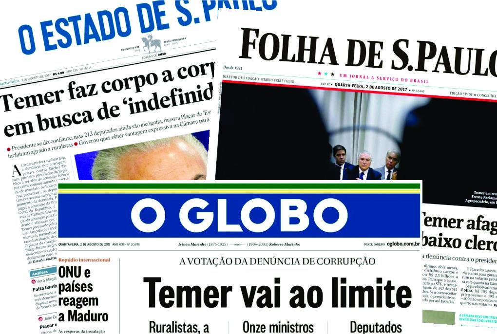 jornais02.08.17.jpg