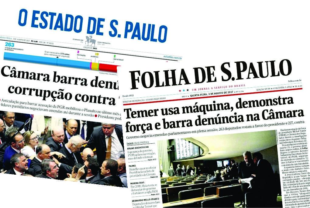 jornais03.08.17.jpg