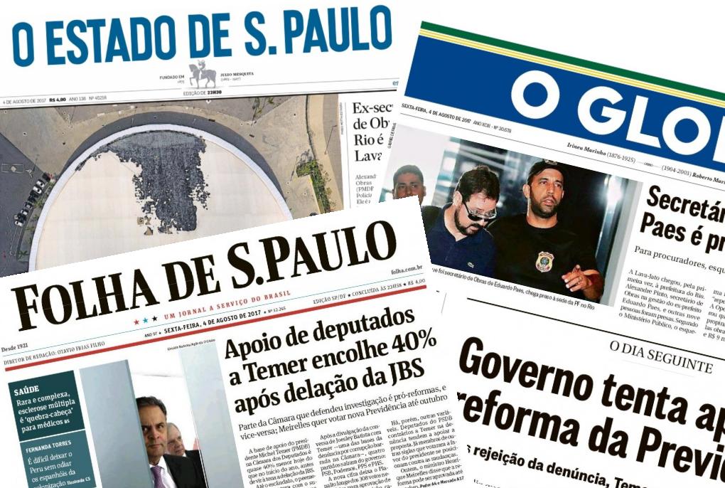 jornais04.08.17.png