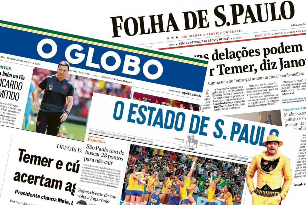 jornais07.08.17.png
