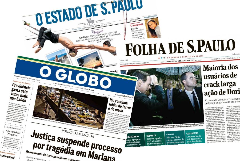 jornais08.08.17.png