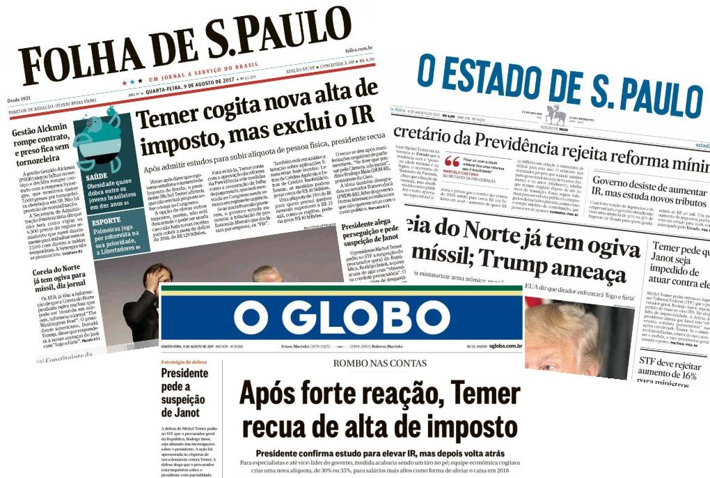 jornais09.08.17.png