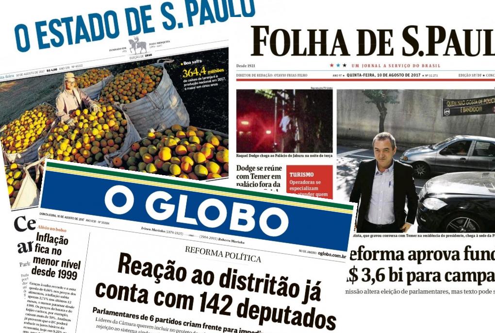 jornais10.08.17.png
