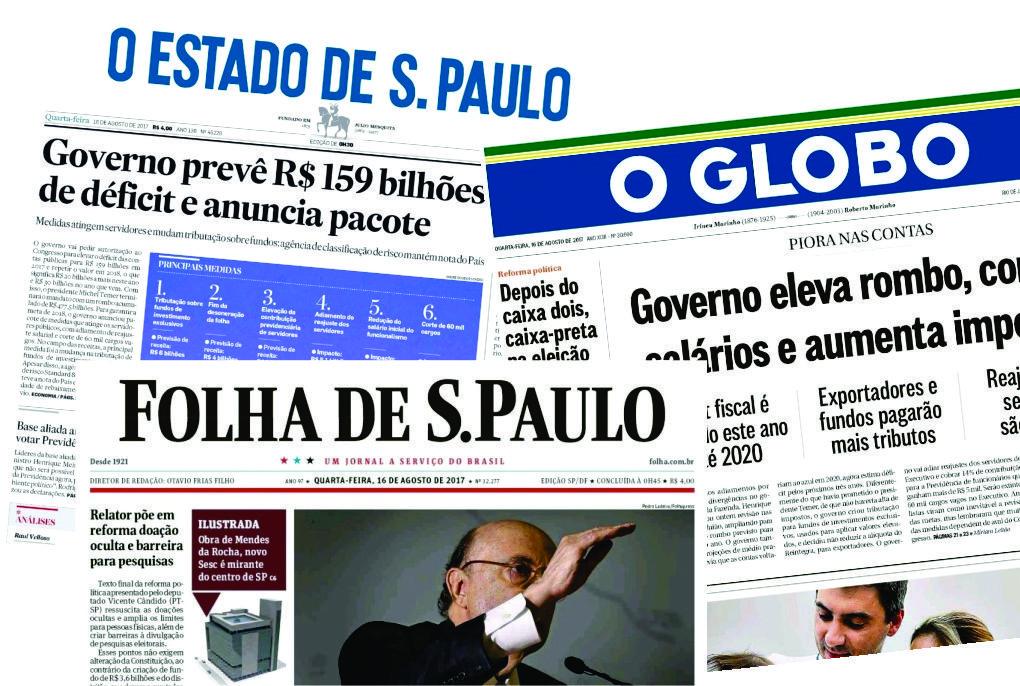jornais16.08.17.jpg